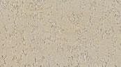 ストーングレー (霜降り:ブラウン、ホワイト)